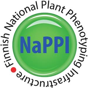National Plant Phenotyping Infrastructure